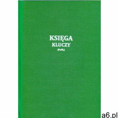 Księga według wzoru klienta - ogłoszenia A6.pl