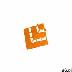 Narożnik Do Mat Work Deck Pomarańczowy 112Mm X 112Mm - ogłoszenia A6.pl