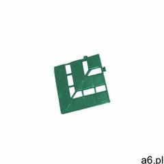 Narożnik Do Mat Work Deck Zielony 112Mm X 112Mm - ogłoszenia A6.pl