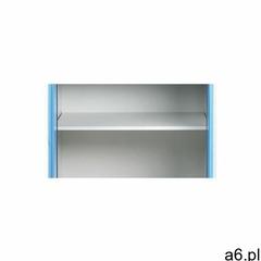 Dodatkowe półki razem z uchwytami - ogłoszenia A6.pl