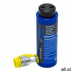 Cylinder hydrauliczny standardowy mpc 10 ton marki Mammuth - ogłoszenia A6.pl