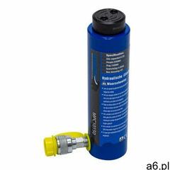 Cylinder hydrauliczny standardowy MPC 10 ton - ogłoszenia A6.pl