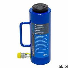 Cylinder hydrauliczny standardowy MPC 30 ton, MPC30200 - ogłoszenia A6.pl