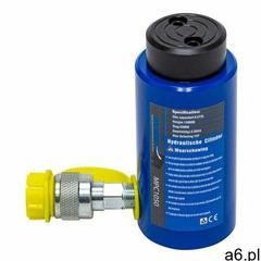 Cylinder hydrauliczny standardowy MPC 10 ton, MPC1050 - ogłoszenia A6.pl