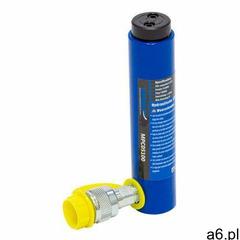 Cylinder hydrauliczny standardowy MPC 5 ton - ogłoszenia A6.pl