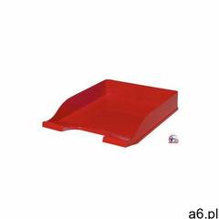 Szuflada na biurko colors (5901466215517) - ogłoszenia A6.pl