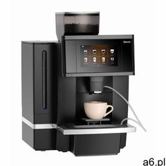 Bartscher Ekspres do kawy kv1 comfort - ogłoszenia A6.pl