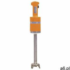 Dynamic Mikser ręczny pmx98 | 350w | 300mm - ogłoszenia A6.pl
