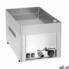 patelnia wielofunkcyjna 300   3000w   230v   50 °c - 300 °c   300x580x(h)330mm - kod product id mark - ogłoszenia A6.pl
