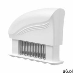 Maszynka do zmiękczania mięsa profi line biała marki Hendi - ogłoszenia A6.pl