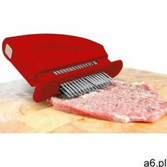 Hendi Maszynka do zmiękczania mięsa | 51 ostrzy | czerwony lub biały - kod Product ID - ogłoszenia A6.pl