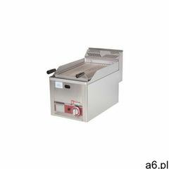 Diamond Grill lawowy nastawny | 312x480mm | 4000w - ogłoszenia A6.pl