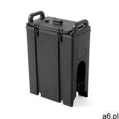 termos do napojów z kranem 18 l amer box - kod product id marki Hendi - ogłoszenia A6.pl