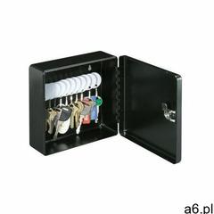 Masterlock Szafeczka na pieniądze i klucze - poj. 10 kluczy kds1eurhro - ogłoszenia A6.pl
