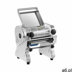 Royal catering maszynka do makaronu - elektryczna - 220 mm - 550 w rc- epm220 - 3 lata gwarancji - ogłoszenia A6.pl