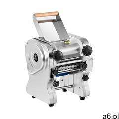Royal catering maszynka do makaronu - elektryczna - 160 mm - 550 w rc- epm160 - 3 lata gwarancji - ogłoszenia A6.pl