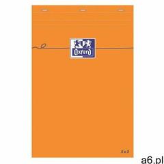 Oxford Blok biurowy everyday a5 80k. # (3020121062807) - ogłoszenia A6.pl