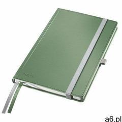 Notes LEITZ STYLE A5 # Pistacjowa zieleń 44880053, 44880053 - ogłoszenia A6.pl