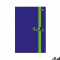 Blok biurowy UNIPAP A4 50k. Gładki (5904149029531) - ogłoszenia A6.pl