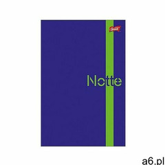Blok biurowy UNIPAP A6 100k. # (5904149029043) - ogłoszenia A6.pl