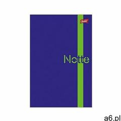 Blok biurowy UNIPAP A6 50k. # (5904149029050) - ogłoszenia A6.pl