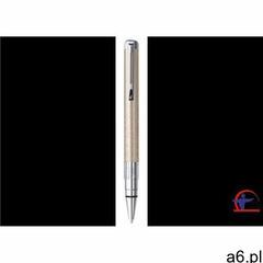 Waterman Długopis perspective szampański (3501170831465) - ogłoszenia A6.pl