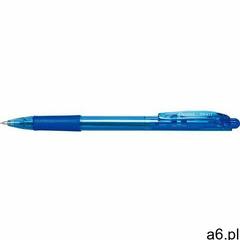 Długopis PENTEL BK417 WoW - niebieski - ogłoszenia A6.pl