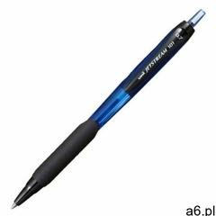 Uni mitsubishi pencil Długopis kulkowy sxn-101 jetstream nieb. (12szt) - ogłoszenia A6.pl