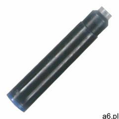 Pióro wieczne Faber - Castell Loom Metallic Blue - ogłoszenia A6.pl