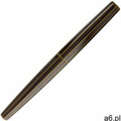 pióro wieczne decapod cigar portable heki-tamenuri marki Nakaya - ogłoszenia A6.pl