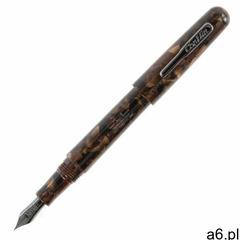Conklin all american brownstone pióro wieczne - ogłoszenia A6.pl