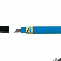 Grafity 0,7mm 2h marki Pentel - ogłoszenia A6.pl