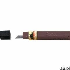 Rotring Wkłady do ołówków (grafity) 0,7 hb s0312690 [12 szt.] (4006856505733) - ogłoszenia A6.pl