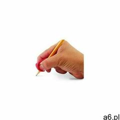 Gumka nakładka na ołówek PROLIS TPG-178 - ogłoszenia A6.pl