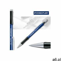 Ołówek automatyczny STAEDTLER graphite 779 0,5mm (4007817779033) - ogłoszenia A6.pl