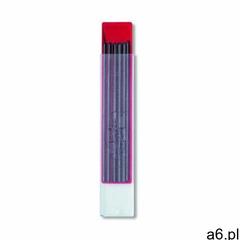 Grafit KOH-I-NOOR 4190 2mm 10H komplet 12 szt. - ogłoszenia A6.pl
