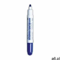 Marker DONG-A suchościeralny Micro - niebieski TT5022 - ogłoszenia A6.pl