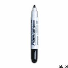 Marker DONG-A suchościeralny Micro - czarny TT5020, TT5020 - ogłoszenia A6.pl