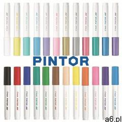 Marker Pintor F metaliczny fioletowy, PISW-PT-F-MV - ogłoszenia A6.pl