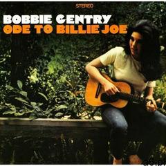 Bobbie Gentry - Ode To Billy Joe -Hq- - ogłoszenia A6.pl