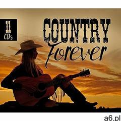 V/A - Country Forever - ogłoszenia A6.pl