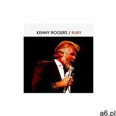 Kenny Rogers - Ruby, T62783 - ogłoszenia A6.pl