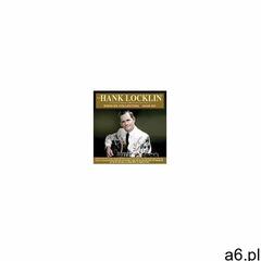 Hank Locklin - Singles Collection.. (0824046319021) - ogłoszenia A6.pl