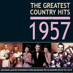 V/A - Greatest Country Hits.., X20400 - ogłoszenia A6.pl