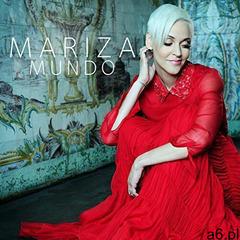 - mundo marki Mariza - ogłoszenia A6.pl
