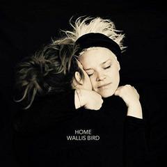 Wallis Bird - Home -Ltd- (0602557029123) - ogłoszenia A6.pl