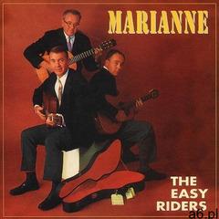 Easy Riders - Marianne - ogłoszenia A6.pl