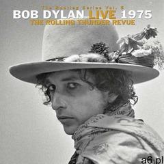 Bob Dylan - Bootleg Series 5: Bob.., Z54798 - ogłoszenia A6.pl
