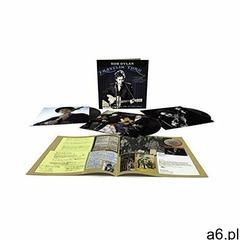 Bob Dylan - Bootleg Series 15:.., Z55309 - ogłoszenia A6.pl