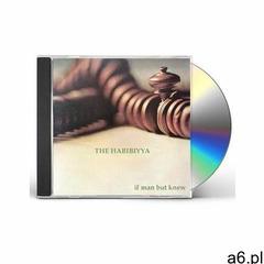 Habibiyya - If Man But Knew -Digi-, D67299 - ogłoszenia A6.pl